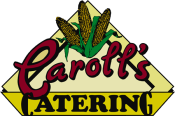 Caroll's Catering